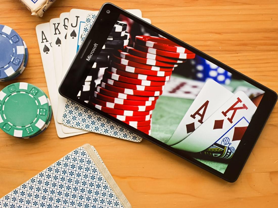 Free Online Casino additional benefit Deals
